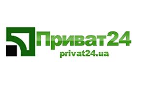 1380984635_logo1
